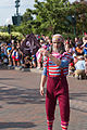 Pirate - Peter Pan - 20150803 16h49 (10856).jpg