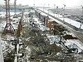 PirsPoludniowy1-Marzec2005.JPG