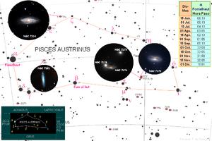 Pisces Austrinus.png