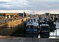Pittenweem west harbour - geograph.org.uk - 104253.jpg