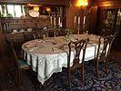 Pittock Mansion (2015-03-06), interior, IMG16.jpg