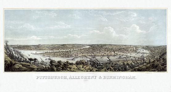 Pittsburgh, Allegheny & Birmingham.jpg