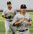 PittsburghPirates2010.jpg
