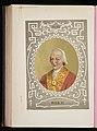 Pius VI. Pio VI, papa. Braschi Giovanni Angelico.jpg