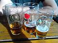 Pivo Louny.jpg