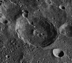 Pizetti crater 3121 med.jpg