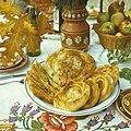 Plăcinte moldovenești (14844305365).jpg
