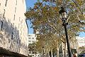 Plaça Catalunya.JPG