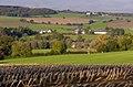 Plaat, gezien vanaf Camerig - panoramio.jpg