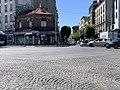 Place Carnot Romainville 2.jpg