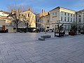 Place St Pierre - Mâcon (FR71) - 2020-11-28 - 1.jpg