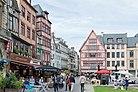 Place du Vieux-Marché, Rouen (2).jpg