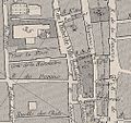 Plan mairie église Jean Troyes 1839.jpg