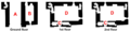 Plan of Wetheral Abbey Gatehouse.png