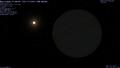 Planet BD+14 4559 b.png