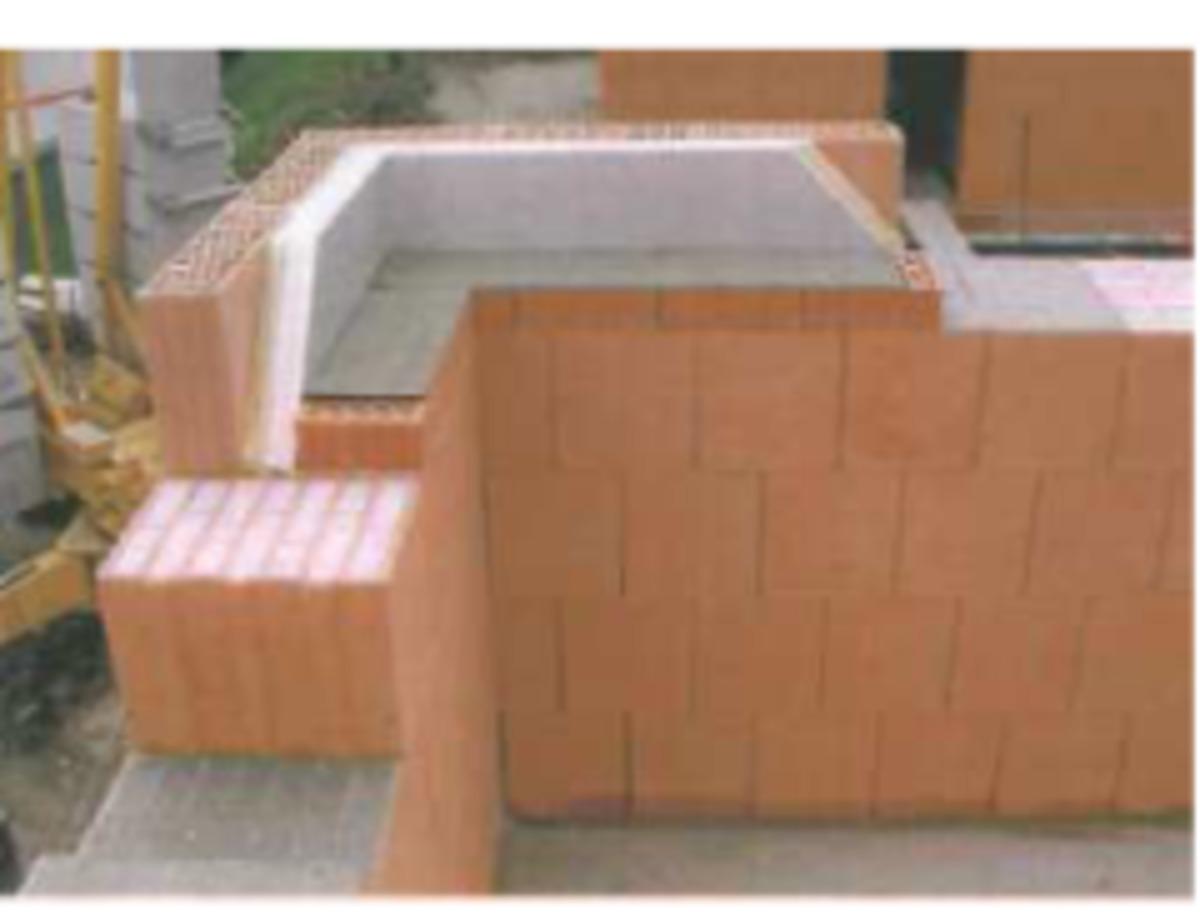 planstein wikipedia. Black Bedroom Furniture Sets. Home Design Ideas