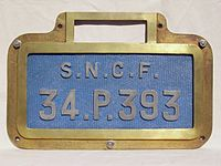 Plaque-34-P-393.jpg
