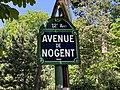 Plaque avenue Nogent Paris 1.jpg