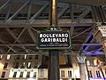 Plaque boulevard Garibaldi Paris 1.jpg