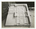 Plaster model of a ceiling (NYPL b11524053-490417).tiff