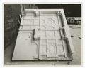 Plaster model of a ceiling (NYPL b11524053-490417).tiff
