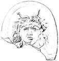 Plate 7 fig 9b. Folk-Lore, vol. 14.png