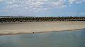 Platier d'Oye la dune.jpg
