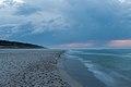 Playa de Jastarnia, Península de Hel, Polonia, 2013-05-22, DD 09.jpg