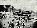 Playa de Viña del Mar 1903.jpg