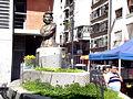 Plaza El Indio De Chacao.jpg