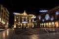 Plaza Mayor. Gijón. Navidad 2015-16 (23551920840).jpg