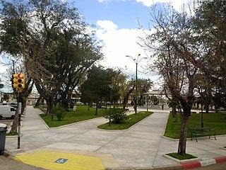 Minas, Uruguay Capital city in Lavalleja, Uruguay