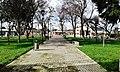 Plaza monte águila 20190701.jpg