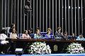 Plenário do Congresso - Diploma Mulher-Cidadã Bertha Lutz 2015 (16580797287).jpg