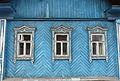 Plios windows 01 (4127572127).jpg