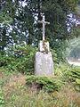 Ploërdut croix Saint Ildut.JPG