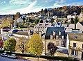 Plombières-les-Bains. (1).jpg