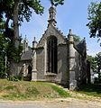 Ploubezre (22) Chapelle de Kerfons Extérieur 30.JPG