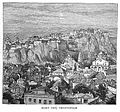 Plovdiv 1885 the graphic 3.jpg