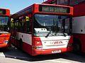 Plymouth Citybus 024 R124OFJ (7980483360).jpg