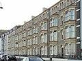 Plynlymon Hall,Including Caerleon,Victoria Terrace.jpg