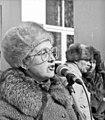 Pn-meeting-march-1997-speaker-ilyinskaya.jpg