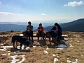 Pocitek na Jezerskem vrhu - panoramio.jpg