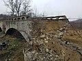 Pod pe DC4A peste Doftana la Bănești.03.jpg
