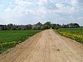 Podlaskie - Tykocin - Pajewo 20120505 03.JPG