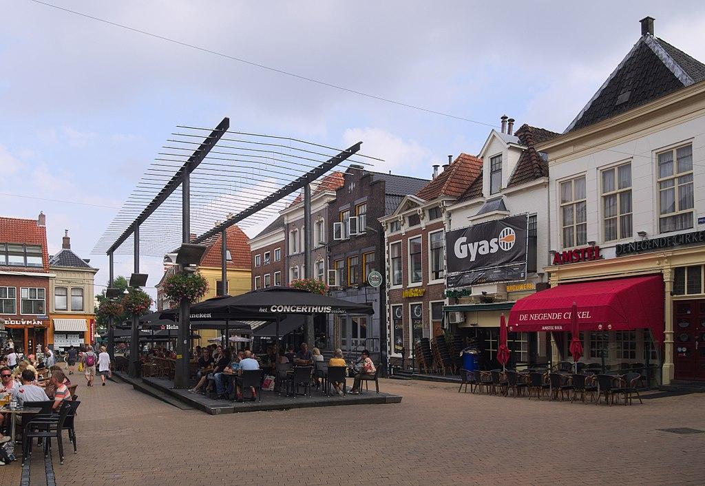 Poeleplein, Groningen 1445.jpg