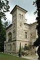 Poertschach Villa Venezia 01.jpg