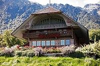 Pohlern Bauernhaus Mättli.jpg