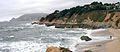 Point Montara Panorama.jpg