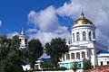 Pokrovskaya cerkov3.jpg